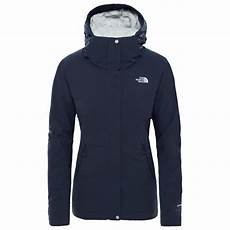 the inlux insulated jacket s buy alpinetrek co uk