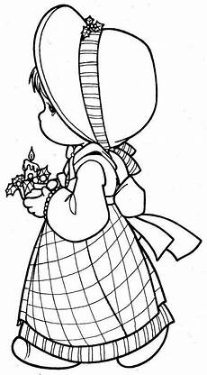 worksheets printable 20281 carrying candle precious moments coloring pages coloring pages coloring pages