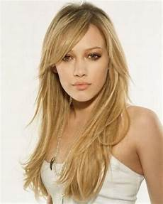 best hairstyles for long faces and thin hair 15 best ideas of long haircuts for round faces and thin hair