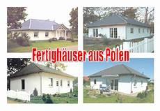 günstige fertighäuser aus polen fertighaeuser aus polen in 12487 berlin 1 familien haus