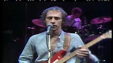sultans of swing hd dire straits sultans of swing hd