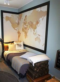 travel themed bedroom for seasoned 209 best oh the places you ll go inspiration sami s