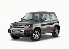 hayes auto repair manual 2000 mitsubishi pajero auto manual 2000 2003 mitsubishi pajero pinin service repair manual download