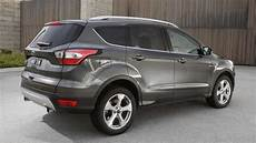 Ford Escape 2017 New Car Sales Price Car News Carsguide