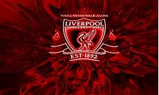 liverpool wallpaper for liverpool football club hd wallpapers