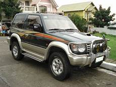 bull bar for sale philippines cars philippines chitku ph