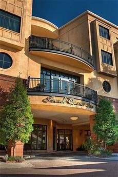 south carolina aquarium charleston sc address nearby hotels family vacation critic