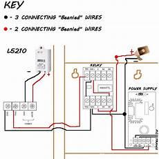 cadillac bose wiring diagram sle wiring diagram sle