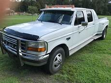 old car repair manuals 1994 ford f350 transmission control 1994 f350 7 3 diesel crew cab 5spd dually classic ford f 350 1994 for sale