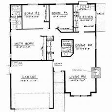 three bedroomed bungalow house plans awesome 3 bedroom bungalow house plans in the philippines