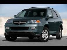50 best 2006 acura mdx for sale savings from 2 659