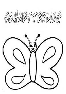 Schmetterling Malvorlage Kinder Ausmalbilder Schmetterling 18 Ausmalbilder Kinder
