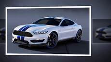2020 ford gt350 2020 ford mustang shelby gt350r 2020 ford mustang shelby