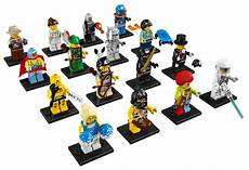 8683 minifigures series 1 brickipedia powered by wikia