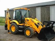 jcb 3cx 4cx 214 215 217 service manual in wexford town