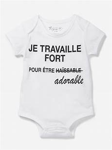 cache couche bebe fille b 233 b 233 thyme cache couche pour b 233 b 233 thyme maternit 233