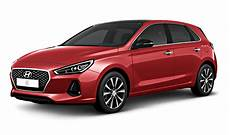 View Hyundai I30 Offers At Bcc Cars In Bolton Bury
