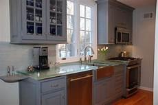 meuble cuisine vintage occasion meuble de cuisine d occasion pas cher id 233 es de