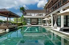 bali luxury golf villa estates monee luxury villa jamalu indonesia bali my private villas