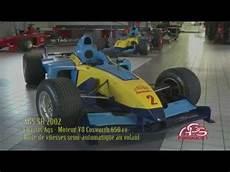 Bapteme Formule 1 Biplace 16 Aout 2013