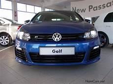 Golf 6 R Line - new volkswagen golf 6 r line 2012 golf 6 r line for sale