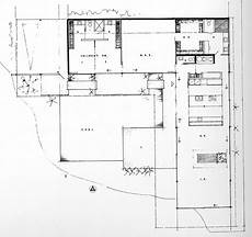 stahl house floor plan architecture photography stahl house plan 83052