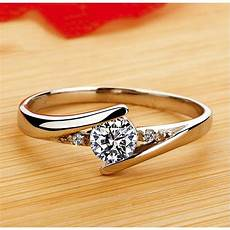 high end jewelry diamond engagement wedding ring engagement rings