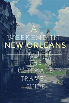 of golden roses a weekend in new orleans the ultimate