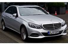 mercedes car models list complete list of all