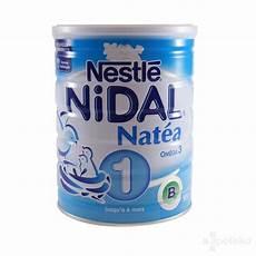 lait en poudre sans lactose lait en poudre bebe sans lactose designcivique