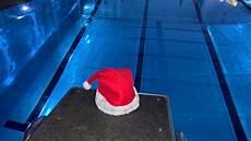 schwimmbad neunkirchen seelscheid gemeinde neunkirchen seelscheid nikolausschwimmen in