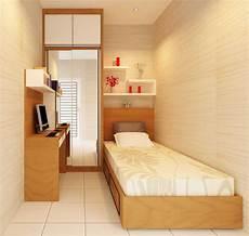 110 Ide Inspirasi Gambar Desain Rumah Apartemen