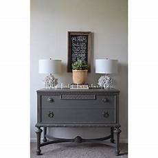 cast iron paint color sw 6202 by sherwin williams view