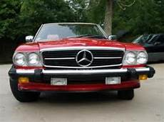 car repair manuals download 1987 mercedes benz sl class electronic toll collection 1987 mercedes 560sl service repair manual 87 download manuals am