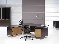 unique home office furniture unique office furniture desks hawk haven