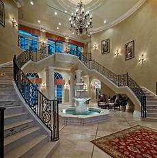 know about indoor fountain and its types
