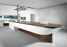 küche alno schiff alno k 252 che schiff design kitchen ideas alno k 252 chen
