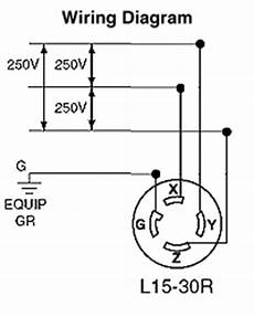 l14 30p wiring diagram wiring diagram and schematics