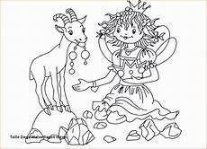ausmalbilder indianer yakari bild
