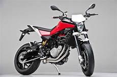 Husqvarna Nuda 900 And 900r Introduced Bmw Motorcycle