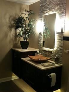 bathroom decorating ideas 42 amazing tropical bathroom d 233 cor ideas digsdigs