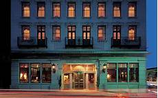 the 2018 world s best hotels in charleston travel leisure