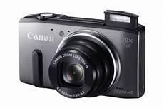 appareil photo numerique canon etanche pas cher