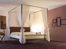 tende per baldacchino risultati immagini per letto a baldacchino hotel sp2