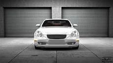 3d Tuning App Sc430 Club Lexus Forums