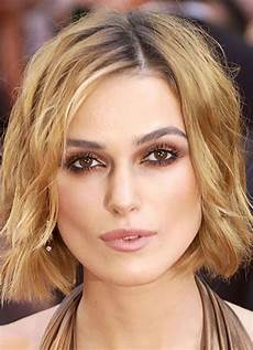 24 cute short haircuts for 2017 easy short