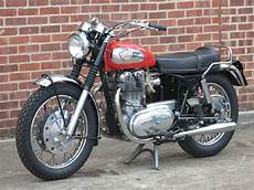 royal enfield interceptor royal enfield interceptor mk1a anthony godin