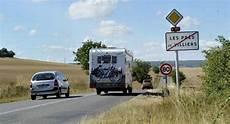 pétition 80 km h quand la limitation de vitesse 224 80km h entre varzy et