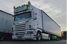 New Scania R730 V8 Arrigoni Autotrasporti