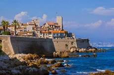 programme neuf antibes programme immobilier neuf antibes 6 programmes trouver